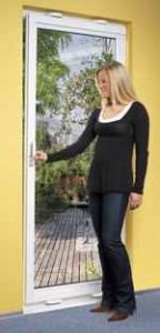 Fensterkippsicherung von Abus