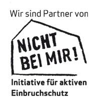 nbmpartner_cmyk_2z_schwarz