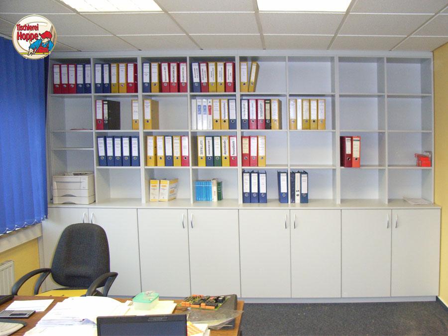 Einbauschrank Büro büro praxis laden schöner umsatz machen mit einer einrichtung