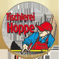 Herzlich willkommen bei der Tischlerei Hoppe aus Rinteln
